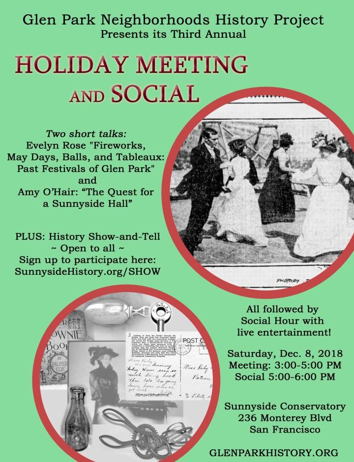 GPNHP_Holiday_Meeting_3_2018.jpg