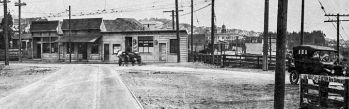 1919-Monterey-Diamond-Joost_cr_wnp36.02217