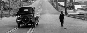 1919. Monterey and Edna. OpenSFHistory.org