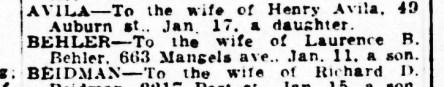 SF Examiner, 24 Jan 1939. Newspapers.com.