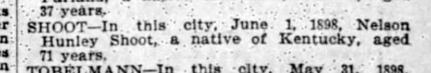 1898Jun02-SFCall-OBIT-shoots