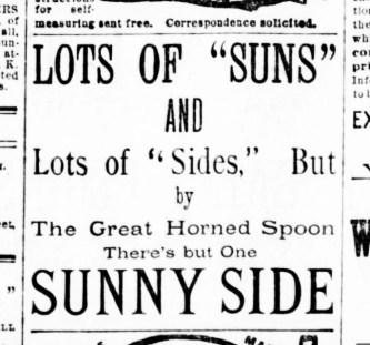 1891Oct11-Examiner-Sunnyside-AD