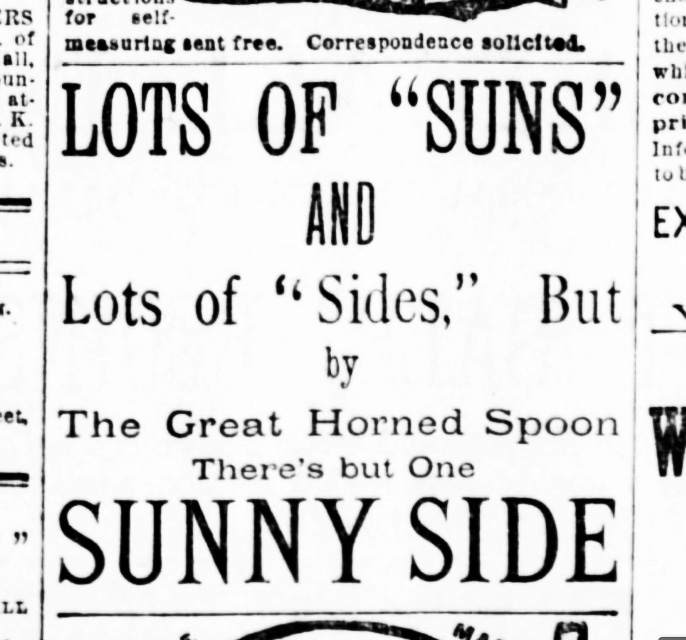 1891Oct11-Examiner-Sunnyside-AD