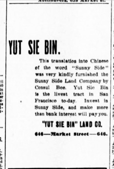 1891Sep09-Examiner-Sunnyside-AD