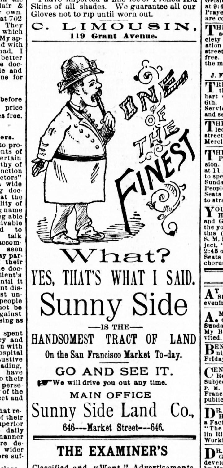 1892Mar06-Examiner-Sunnyside-AD