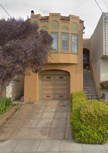 630 Mangels Ave. Google Streetview 2018