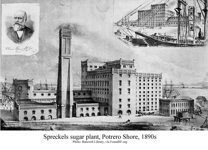 Spreckels-sugar-factory-beneath-Potrero-Hill-lg