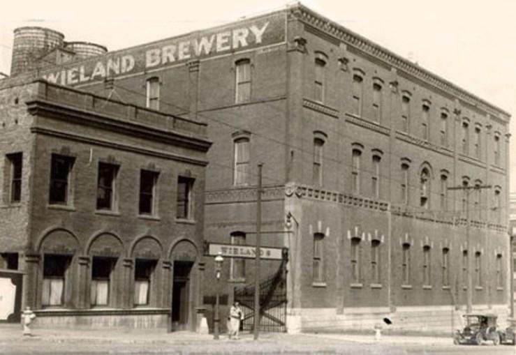wieland-brewery-bldg
