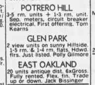1978Aug20-Examiner-RE-AD-Gilmore