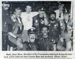 Bay Area Reporter, 8 Sep 1983.