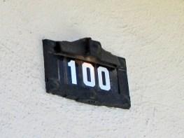 100molimo