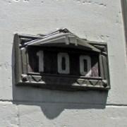 100ridgewood