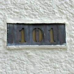 101congo-