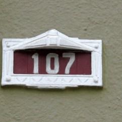 107foerster