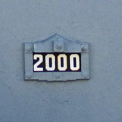 2000tenthave