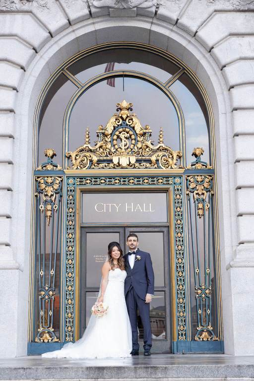 2019-redeyecollectioncom_san-francisco-city-hall-entrance