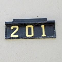 201mangels