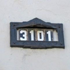 3101castro