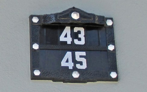 43-Norton