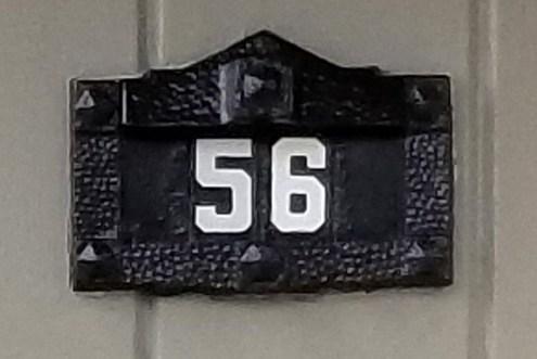 56-everglade-vallelunga