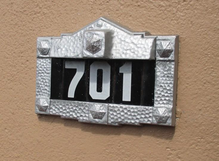 701-lagunahonda