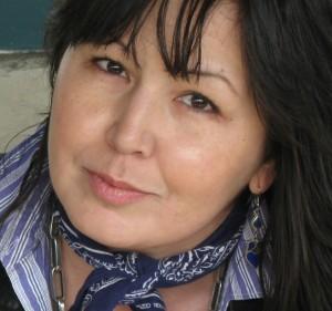 Julie Hedges photo