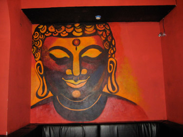 mural_buddha_finished