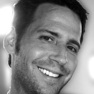 Photo of Sean Geyer