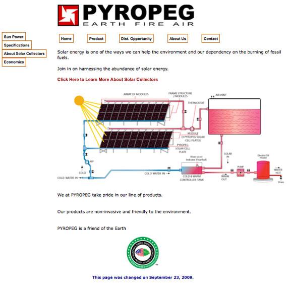 website_pyropeg