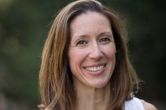 Ep. 18: Understanding Weight Bias & Weight Stigma with Anna Mackay