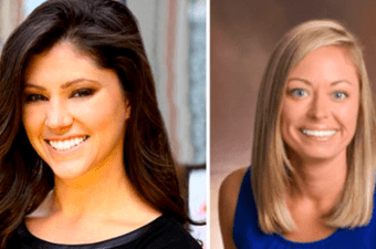 Ep. 29: What Parents Need to Know About Eating Disorders with Kerri Heckert and Eleanor Benner
