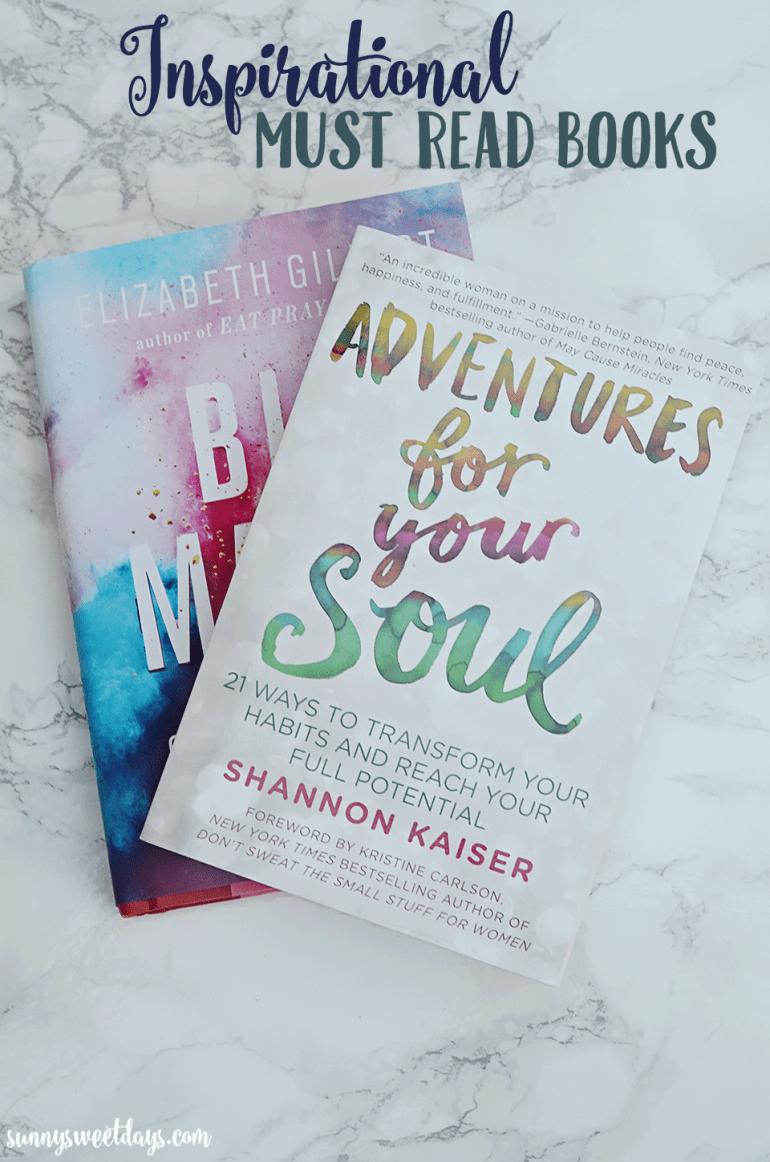 Self Help Books Improving Life