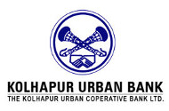 Kolhapur Urban Coperate Bank Ltd.
