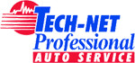Tech-Net Allied Auto Repair in Yonkers