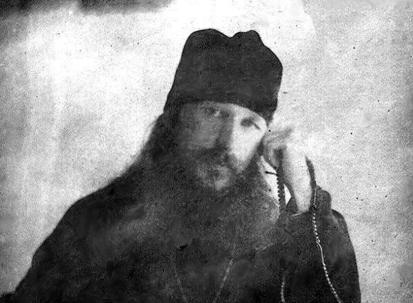 Павел_Троицкий