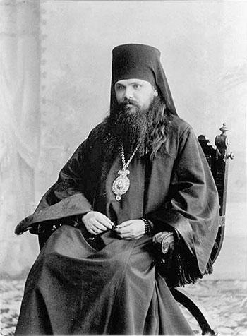 Священномученик_Митрофан_(Краснопольский)