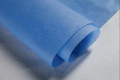 sms fabric 3