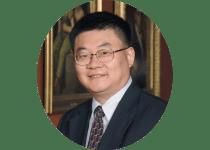 Wei Sun, PhD