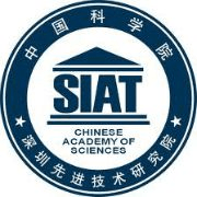 Shenzhen Institute of Advanced Technology