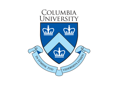 columbia-university-logo-png--1200