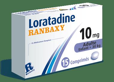 Domaine therapeutique traitement – Page 3 – SUN PHARMA France