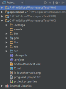 intellij_project