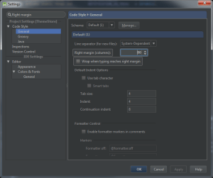 androidstudio_right-margin