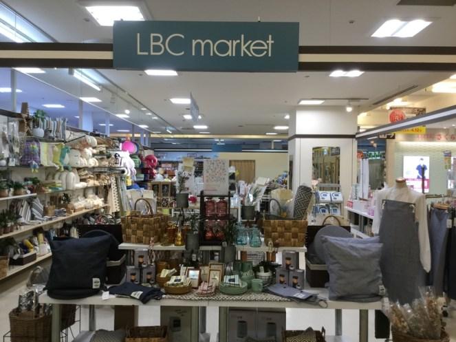 LBC-1