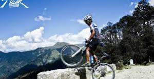 mtb 2013 cyclist