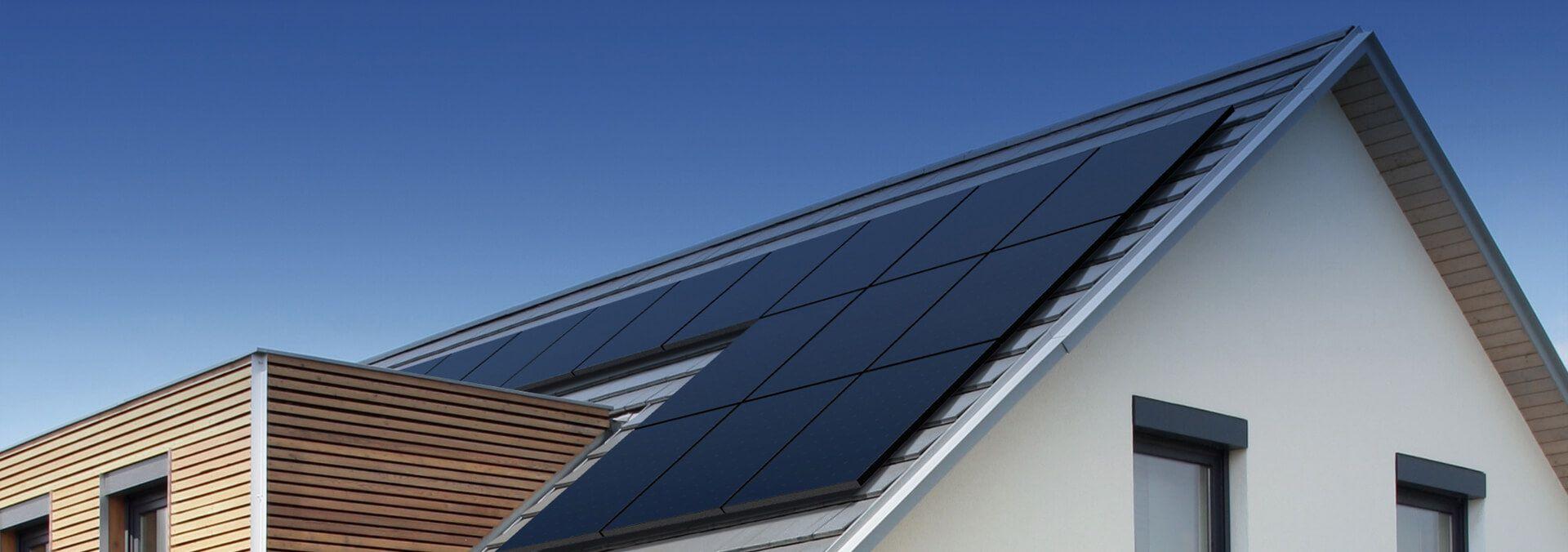 Solar Energy Company Solar Panels Sunpower Global