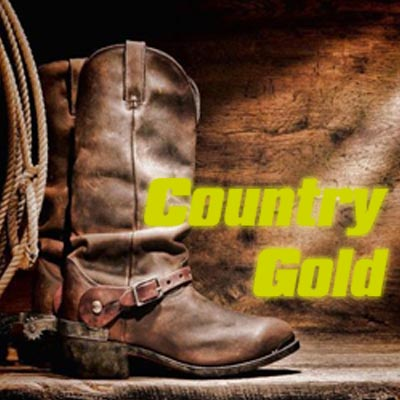 Host Greg Bump invites you to spend a rip-roarin', boot-scootin' time with the very best in classic country tracks.