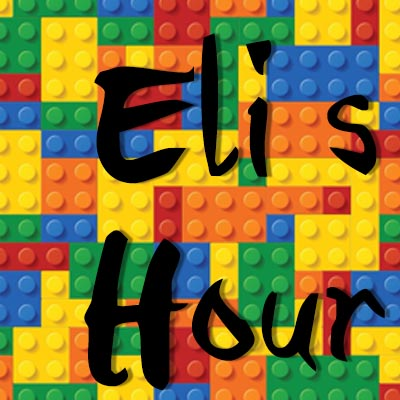 What's the latest with Eli? Join this wildly imaginative KIDS-4 kid as he plays his favorite songs, reads some original stories, and basically just takes over our airwaves for an unforgettable hour each week.