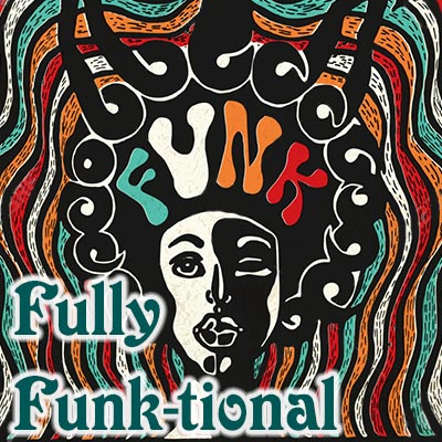 Fully Funktional