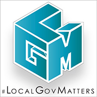 Local Gov Matters is a show focusing on (not surprisingly) local government! Things happening around us and why it matters.